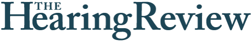 HR-Logo-PCLR-500x85.png